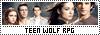 Partenaire - Teen Wolf rpg- 838099Bouton