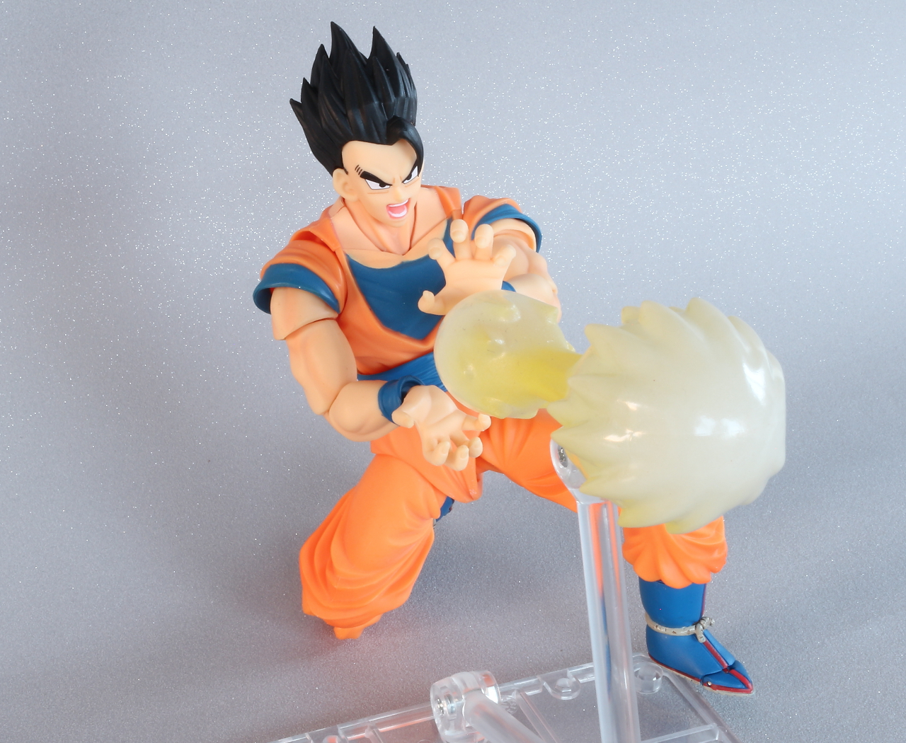 Another ...collection! (of Kheltal) - Page 5 838141gohan2