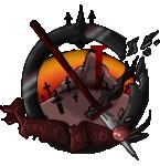 Division I mercenaire - Général