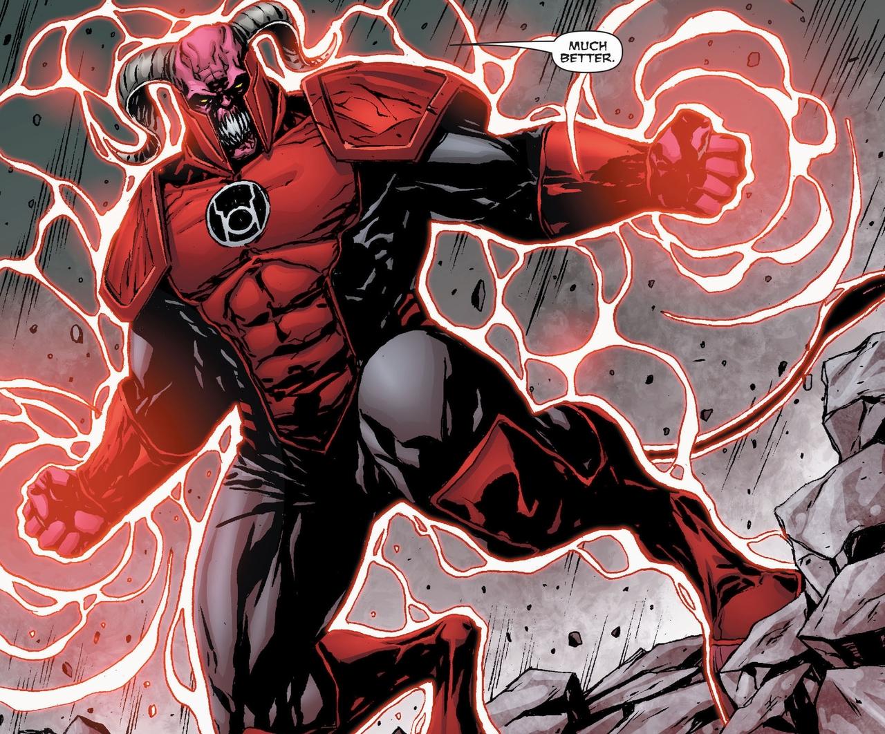 Red Lantern War : Le jugement [ Libre ] 8382903274442atrocitusbutcher3