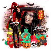 Aperçu des tutos de l'admin Jewel 838453tuto1025Falloweenwitch