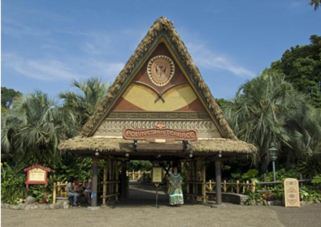 [Tokyo Disney Resort] Le Resort en général - le coin des petites infos - Page 5 838532w32