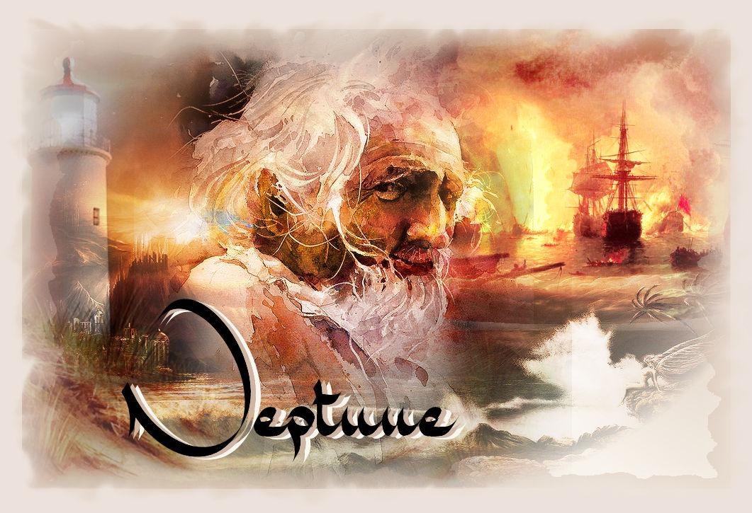 Neptune 8389171511