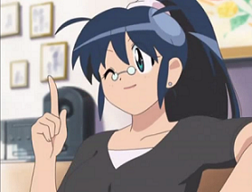 [Manga/Anime] Keroro Gunso (Keroro mission Titar) 838950keroroAkismiling