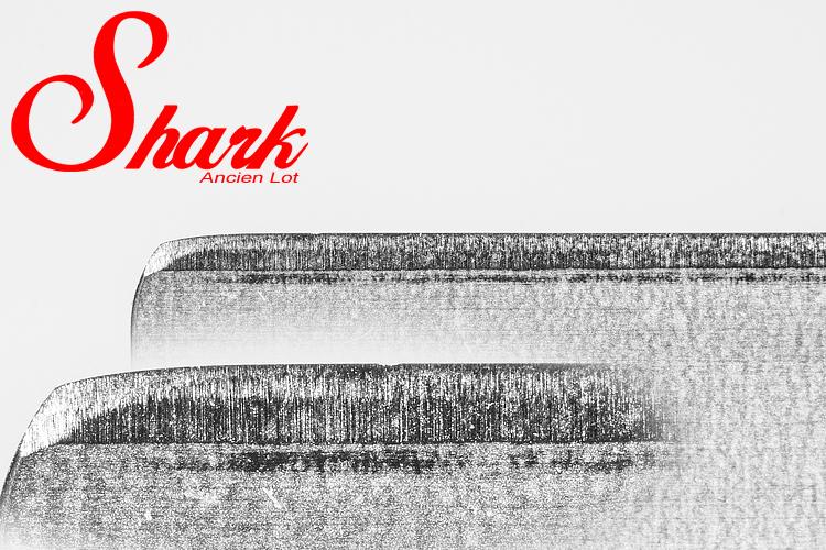 Lames Shark - Page 14 838970Shark1sur3