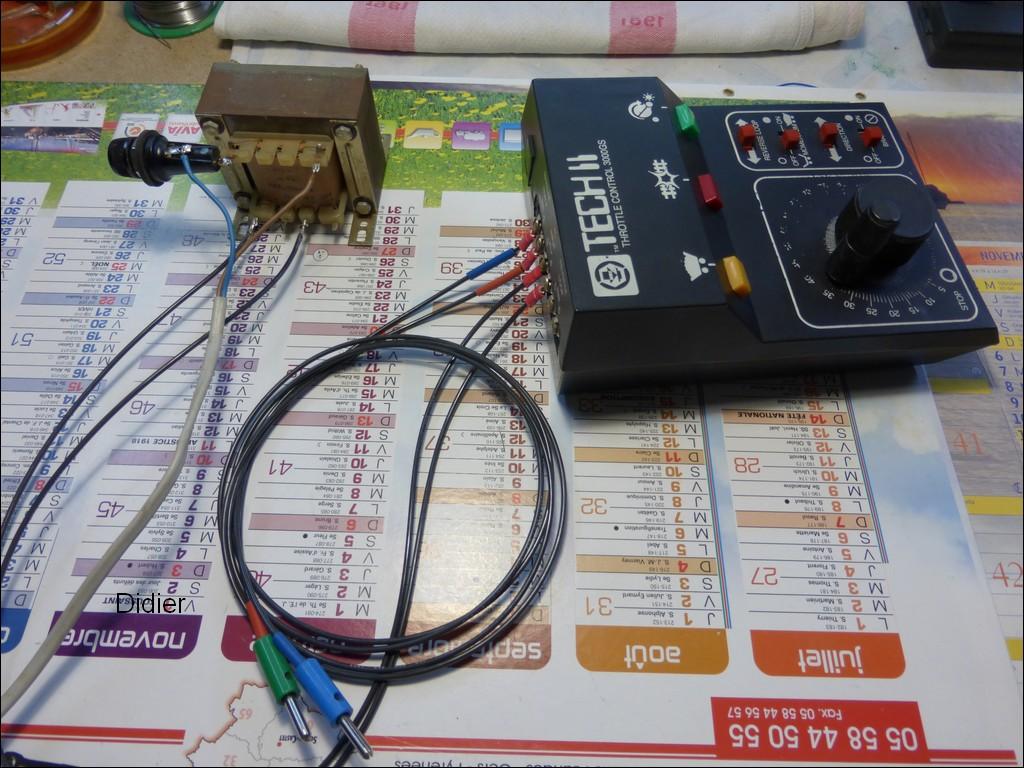Quelques travaux sur mon réseau 839243mrc2