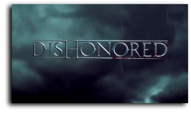 Dishonored 839512Dis1