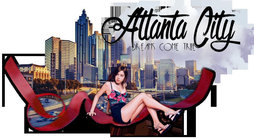 Atlanta City