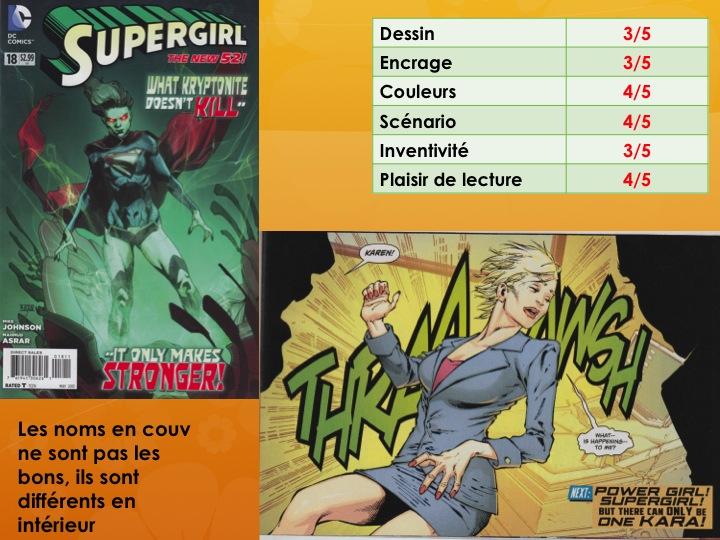 Supergirl (New 52) 839798Kara18