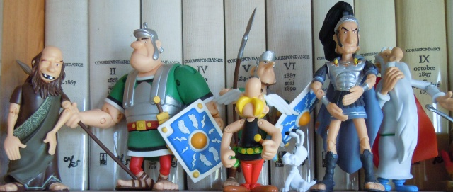 Astérix : ma collection, ma passion - Page 2 83989282i