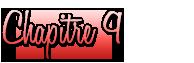 [SoulSilverShipping] Le Festival de Parmanie 839927739