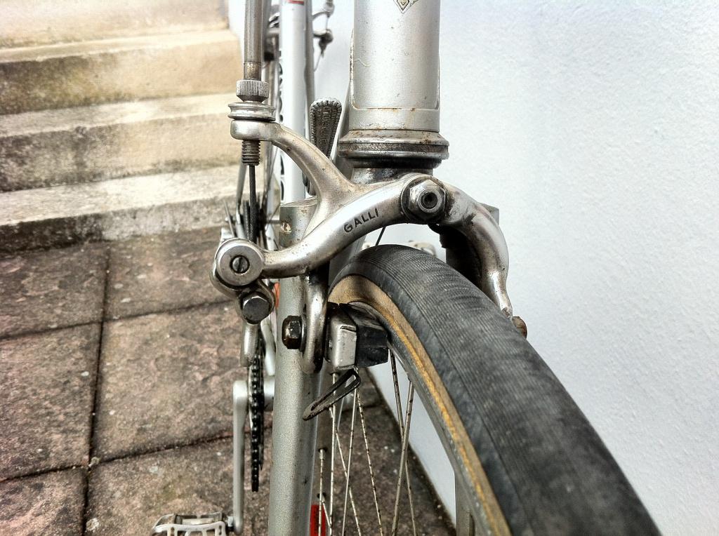 Legnano Corsa Competizione en tubes Falck 70's 840079IMG2171