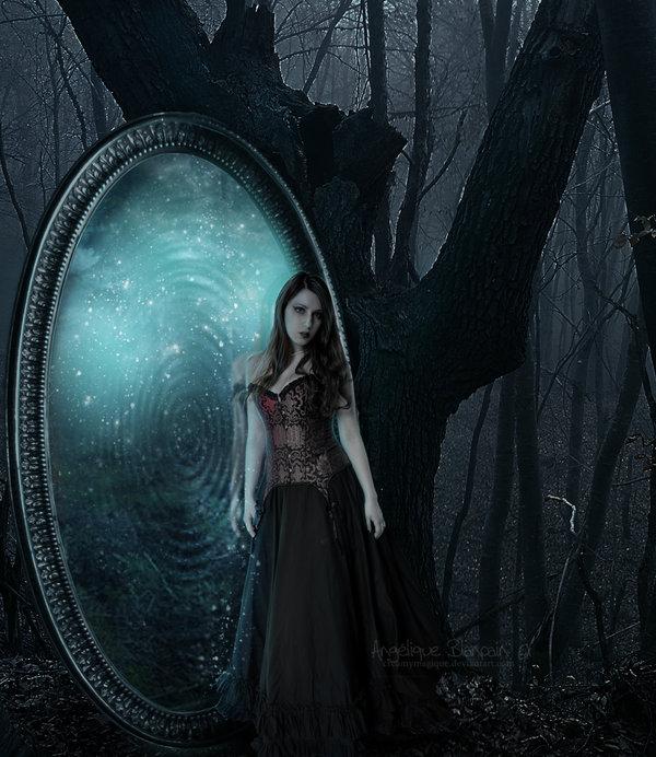 Image magique/fantastique . 840259magicmirrorbycreamymagiqued5pv8qe