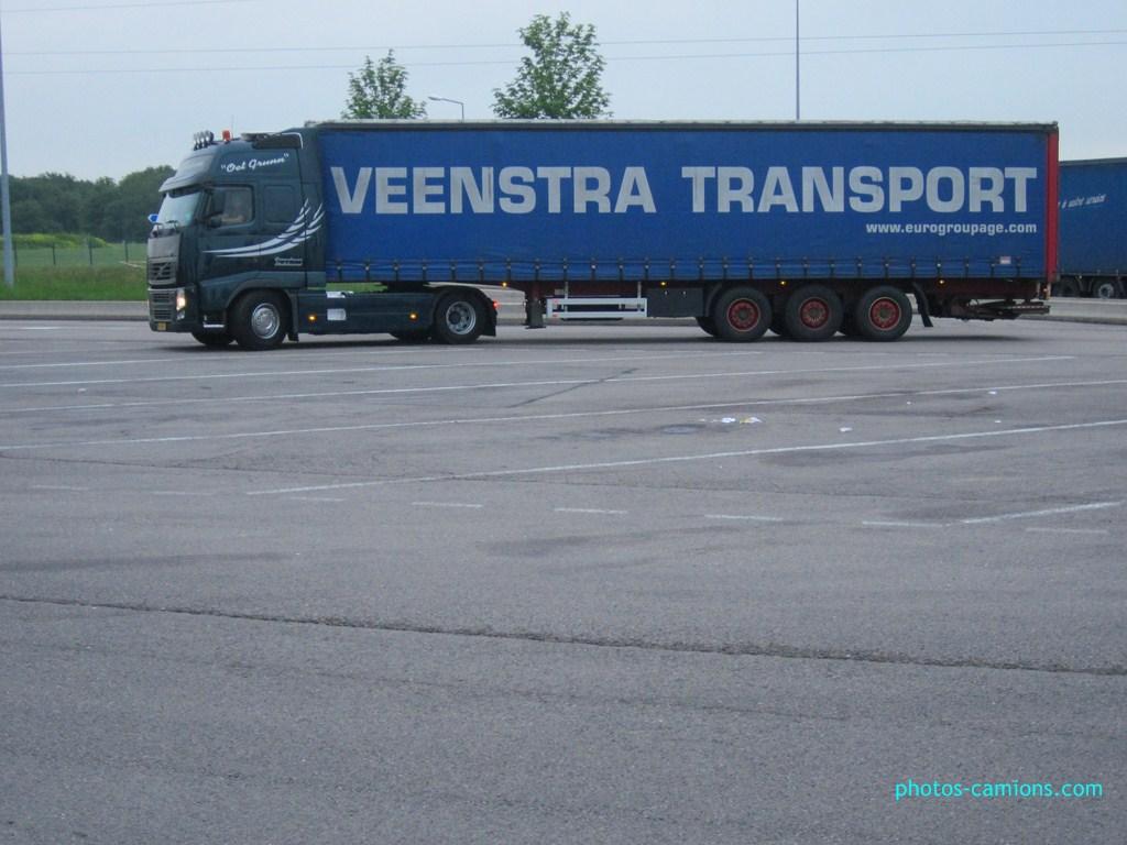 Veenstra/Fritom  (Heeg) 840422IMG0622Copier