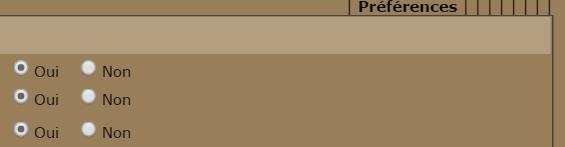 Problème avec un template 840522oiec9RtuMwxAOpo