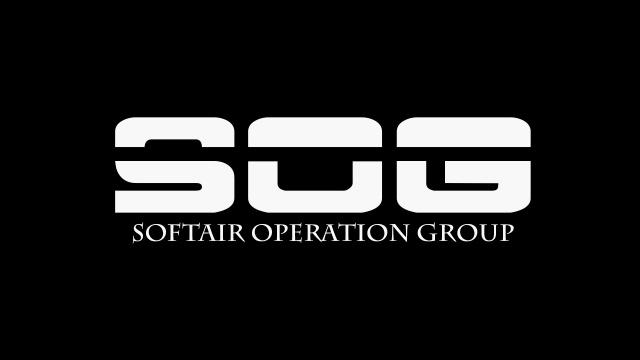 Présentation de la SOG | Softair Operation Group | Caen 840583Sanstitre1