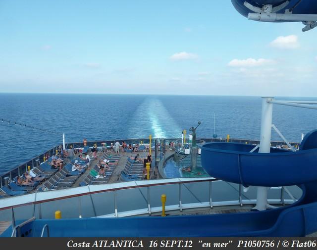 Z06 - COSTA / C/R  Mer Egée et Galilée / Grèce, Crête, Israël, Chypre, Turquie !  13-20/09/2012  841163P1050756