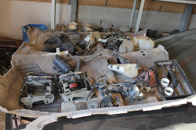 Mazda RX7 FC3S (restauration et preparation street) 84120010582729102048734566601481860869441o