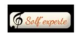 Solf'Experte
