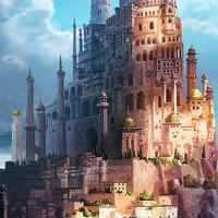 Royaume de Perle