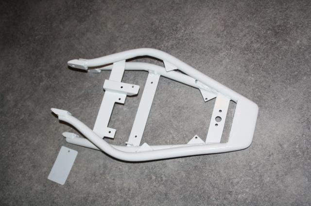 [X1] Boucle arrière Guermont-Weber et passage de roue Ikea 841625IMG5967