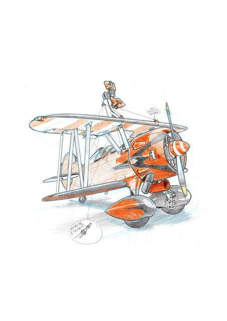 Stearman Breitling 841736stearmanbrei
