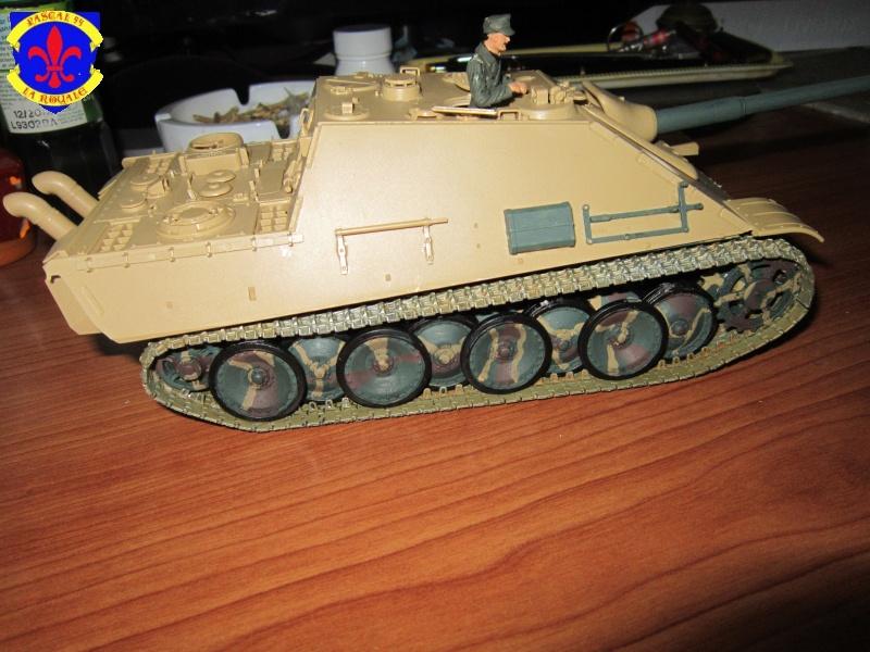 Jagdpanther par Pascal 94 841937IMG0914L