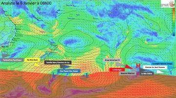 L'Everest des Mers le Vendée Globe 2016 - Page 8 8420543analysemeteodu6janvier2017pacifiquer360360