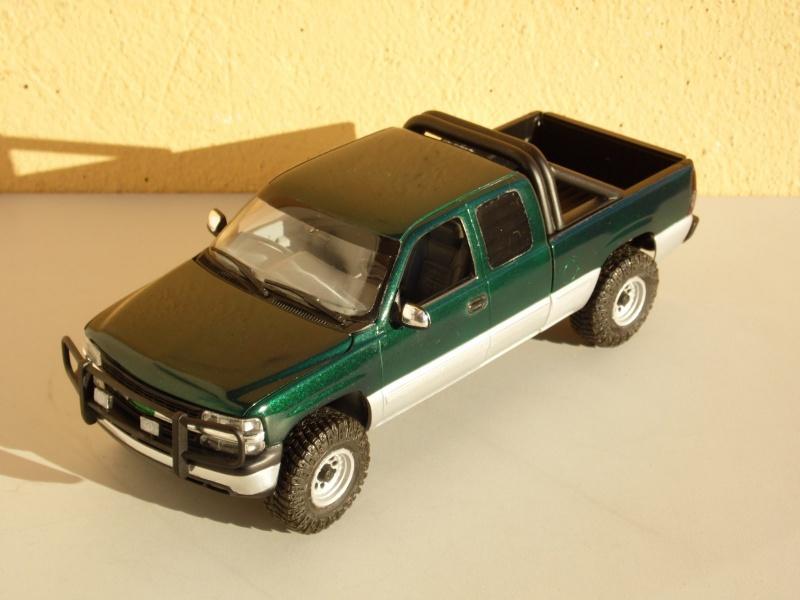 """Chevy Silverado'99 """"off road look"""" - Page 4 842085SAM8015"""