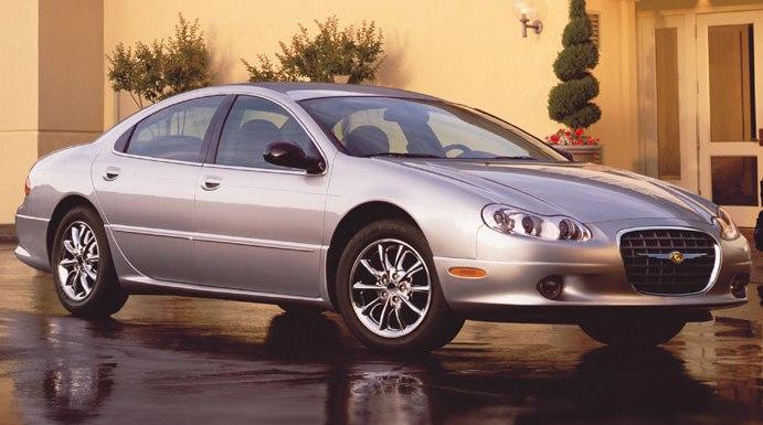 Quelle voiture choisir pour 2000$? 8422819ec5c5b0404638720115c9740fd38c98