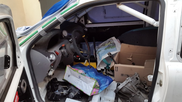 preparation punto gt 1 rallye f2000 84234920150406074207
