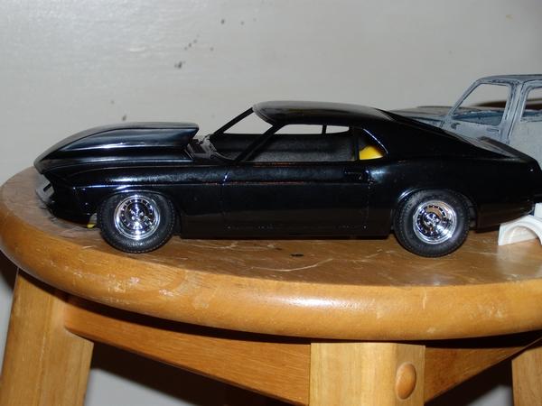 Mustang B.O.S.S 302 '70 842371DSCN2383