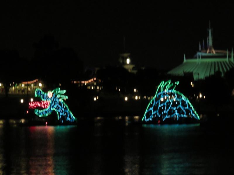 Walt Disney World + Universal Studios + Sea World + Busch Gardens Summer 2014 - Page 6 842993IMG1258