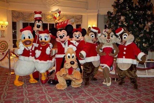 Disneyland Hotel - Page 40 8433171395130101520855178298891686683778n