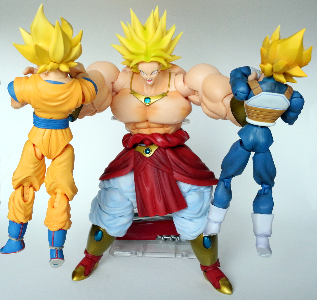 Another ...collection! (of Kheltal) - Page 3 843362Broly0004
