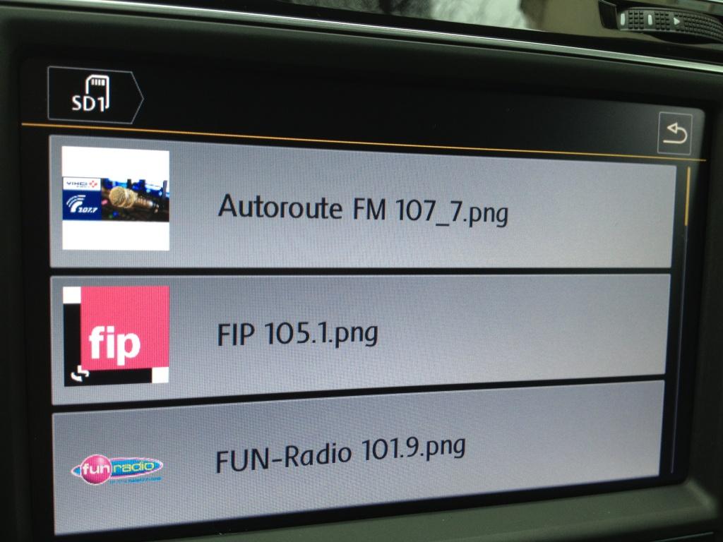 [TUTO] Logo radio 843440IMG2484