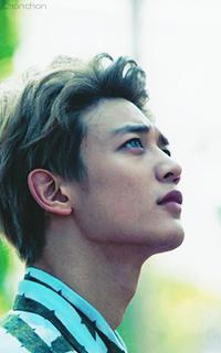 Choi Minho [SHINee] 8435703923