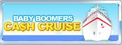 Jeux de casino Baby Boomer Cash Cruise