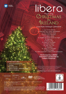 "[CD/DVD] ""Angels Sing - Christmas in Ireland"" 843708AngelsSingChristmasinIrelandDVDsmallback"