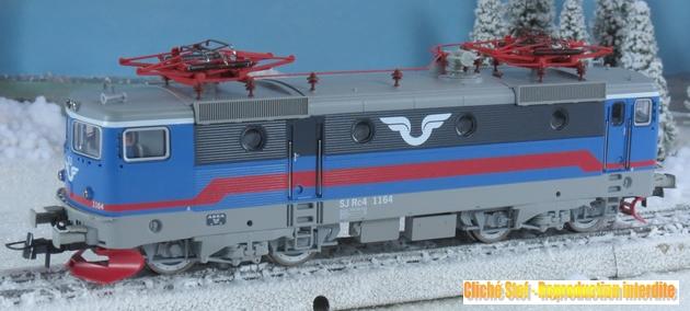 Machines RC des chemins de fer suédois 843727Roco73455SJRC41164IMG3868R