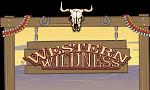 machine à sous western wilderness