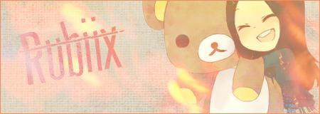 Present'  ★Neos★ 843877Sansa1