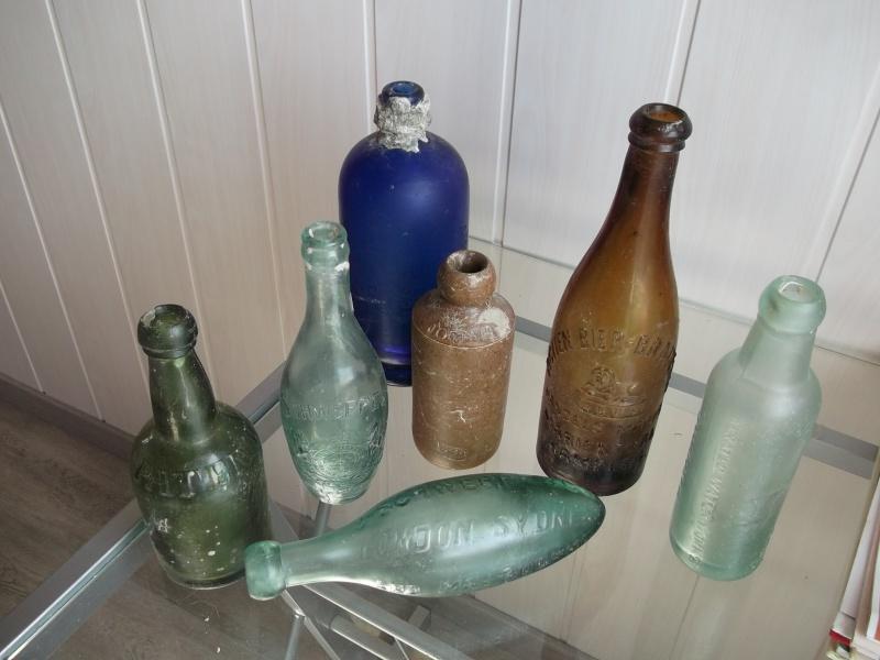 une bouteille a la mer 843912DSCF4957