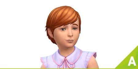 Les Sims 4 Jardin Romantique kit [9 Février 2016] 84393032c2