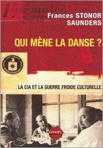 Les Livres Conseillés sur les Réalités Historiques 844107bloggif56d557252de95