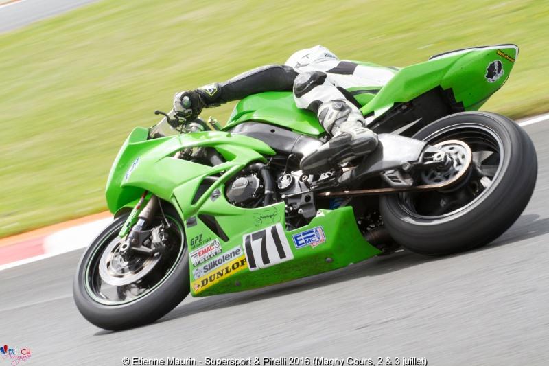 [Pit Laners en course] Pierre Sambardier (Championnat de France Supersport) - Page 9 84466717141BorderMaker