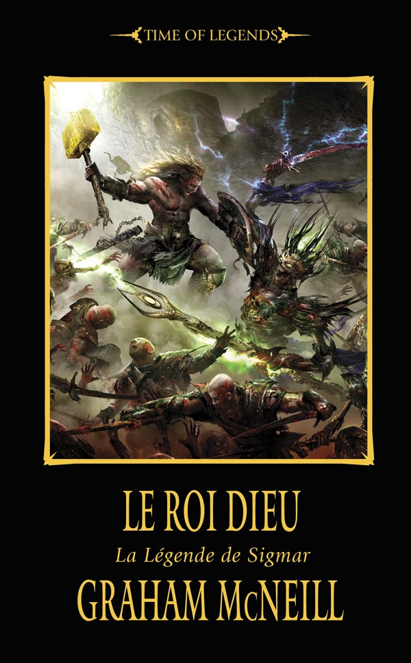 "[Black Library] Trilogie ""La Légende de Sigmar"" 844680FRgodking"