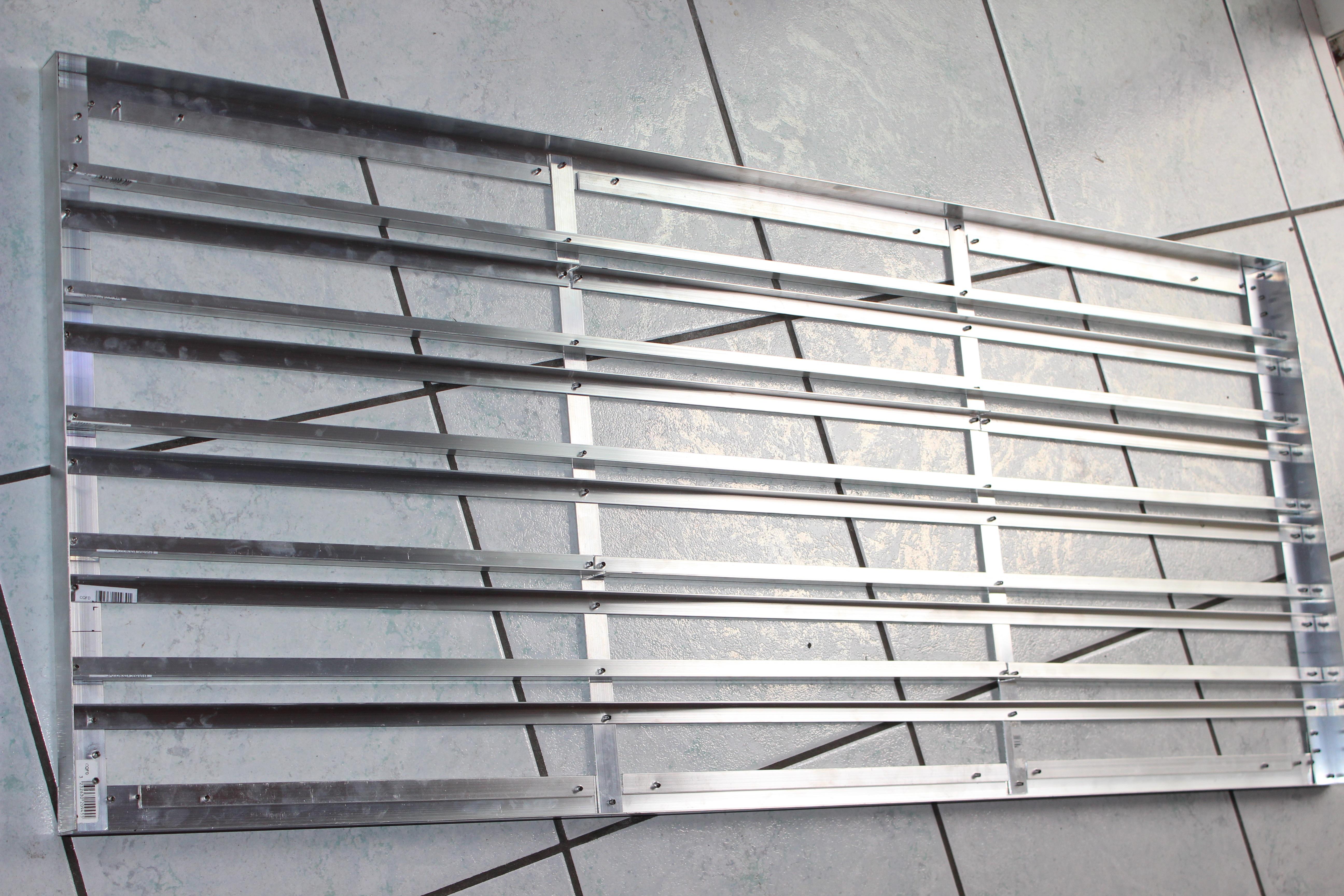 Tuto 1 : construction d'une rampe LED en 3 et 5W 844697IMG1116