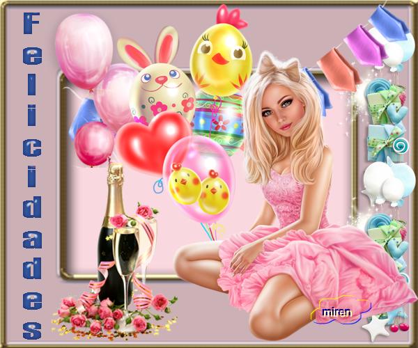 felicitaciones y cumpleaños - Página 3 844936parasalas1