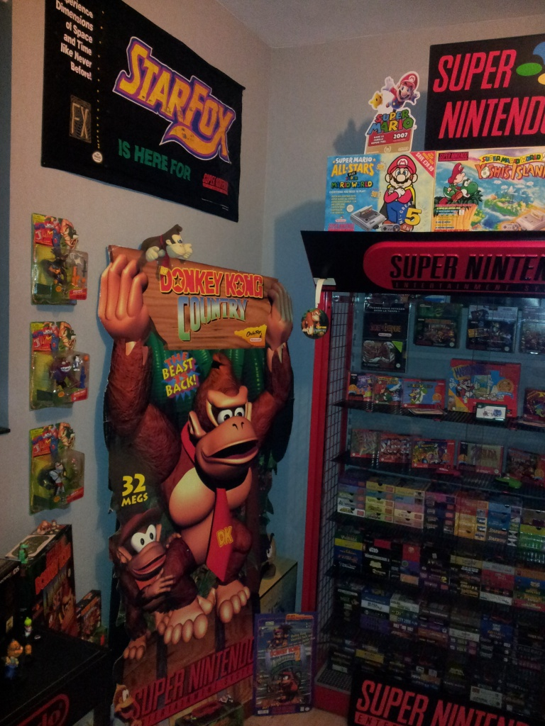 Prupru's Collection ! 100% Super Nintendo et 200% Super Comboy !! - Page 6 84500620121019200308